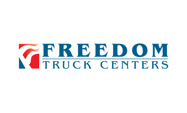 Freedom Truck Centers